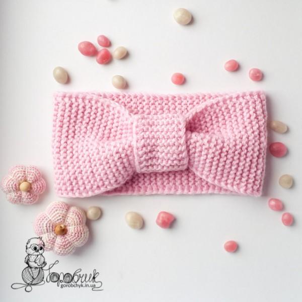 магазин вязаных игрушек Горобчик gorobchyk.in.ua_-24